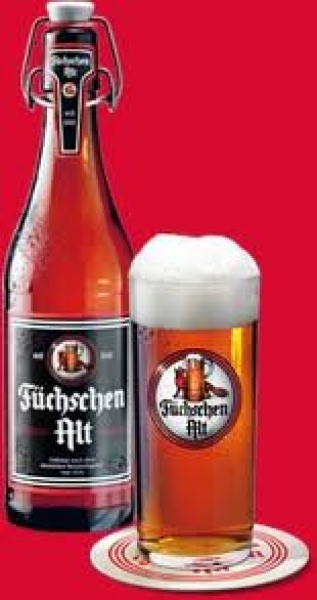 metzgershop oleszynski f chschen bier 0 5ltr flasche. Black Bedroom Furniture Sets. Home Design Ideas